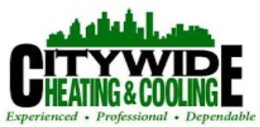 Citywide Heating & Cooling