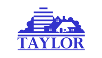 Taylor, MI Furnace & Air Conditioning Installation, Repair & Maintenance